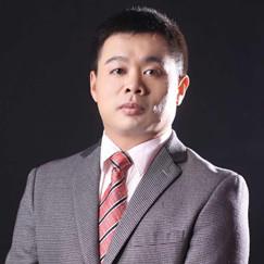 深圳合同律师