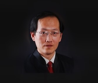 青岛刑事律师