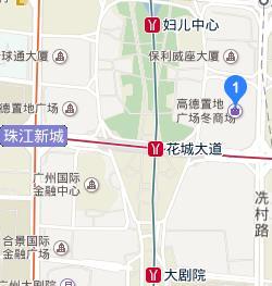 杭州法律顾问律师5