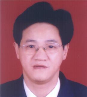 杭州江干区看守所