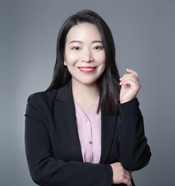 上海劳动律师