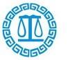 南昌刑事律师logo